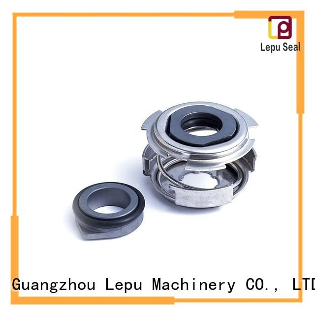 grundfos pump seal kit cr air Lepu Brand grundfos mechanical seal