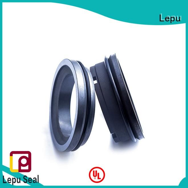 Lepu portable APV Mechanical Seal get quote for food