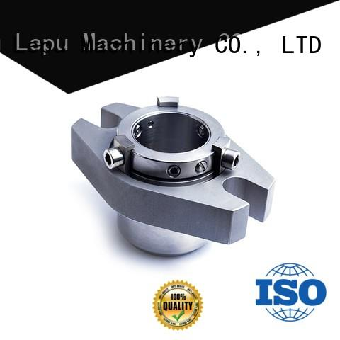 Lepu funky aesseal distributors get quote for high-pressure applications