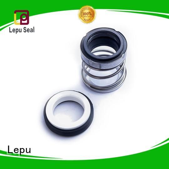 portable john crane seals distributor multipurpose for wholesale for chemical