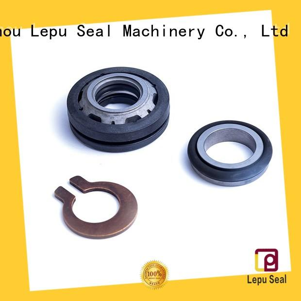 latest flygt pump mechanical seal 45mm supplier for hanging