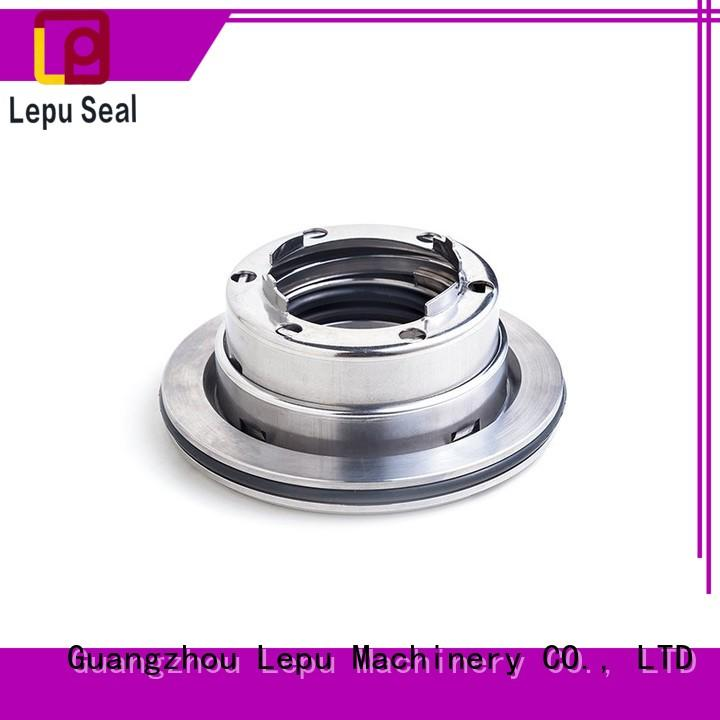 delivery mechanical quality Lepu Brand Blackmer Pump Seal Factory factory