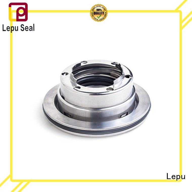 high-quality Blackmer Pump Seal gx get quote for beverage