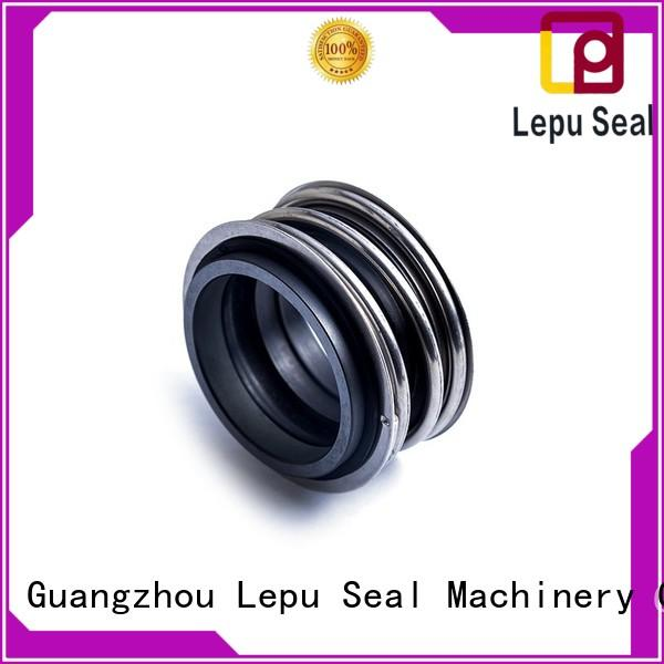Lepu popular eagle burgmann mechanical seals for pumps for wholesale high pressure