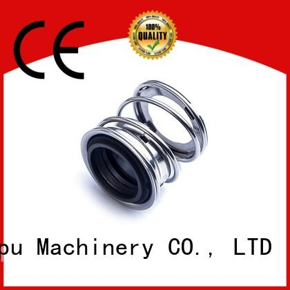 Lepu portable metal bellow seals supplier for food