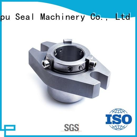 durable aesseal component seals ii buy now for high-pressure applications