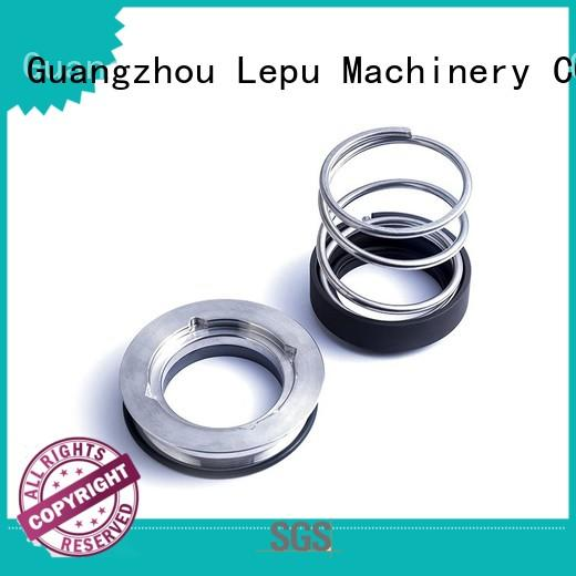 Lepu high-quality alfa laval mechanical seal get quote for food