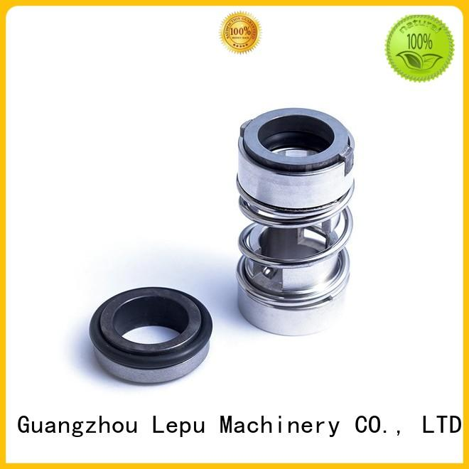 Lepu grfb grundfos mechanical seal OEM for sealing frame