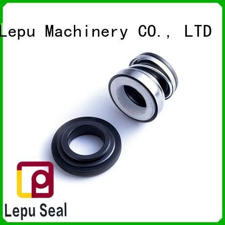 Custom multipurpose cost bellow seal Lepu 2102