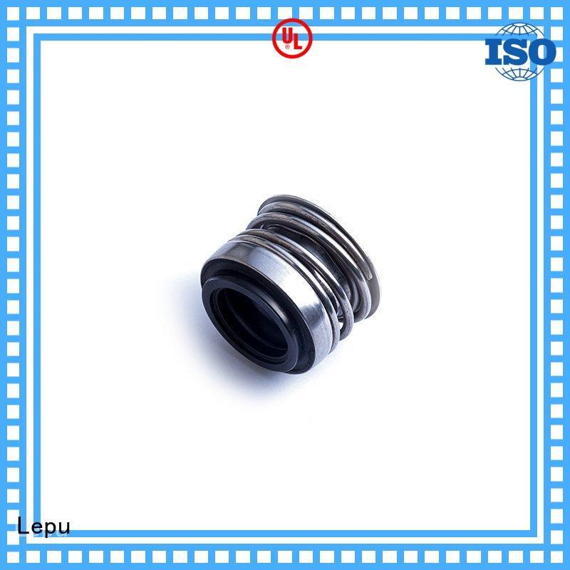 latest bellows mechanical seal mg1mg12mg13 bulk production for food