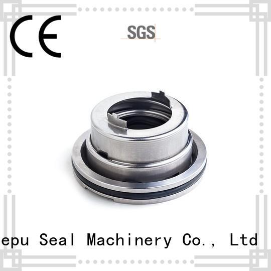 Lepu durable Blackmer Pump Seal bulk production for high-pressure applications