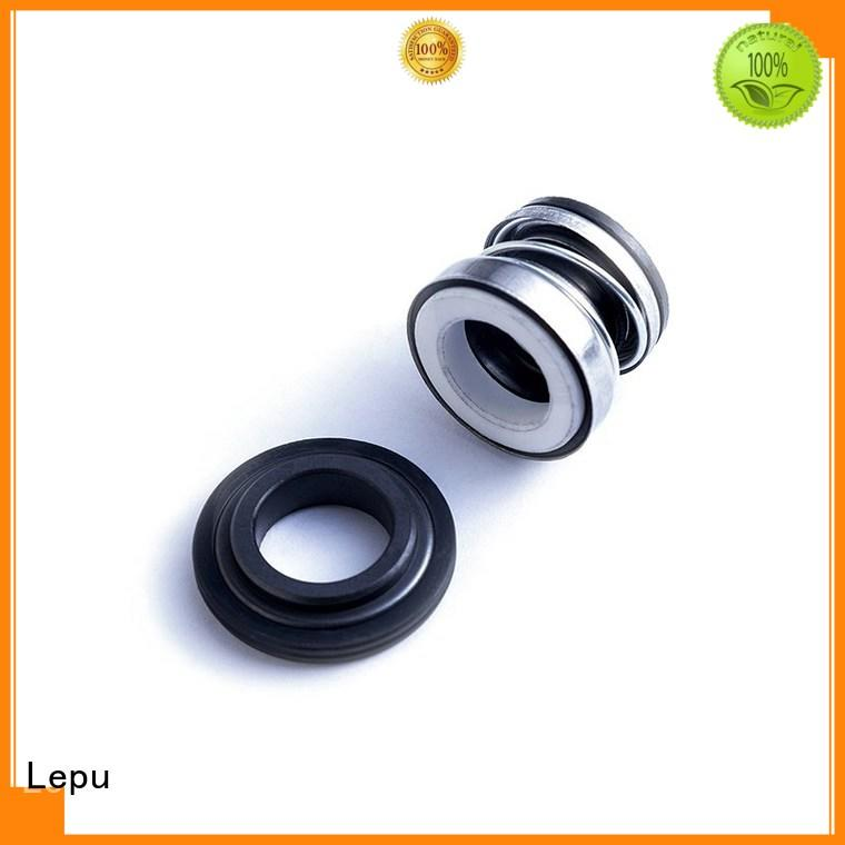 Breathable bellow seal cost get quote for high-pressure applications