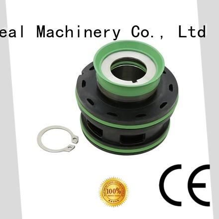Lepu on-sale flygt mechanical seal ODM for hanging
