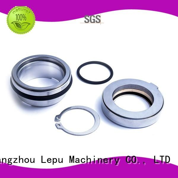 Lepu 100 flygt pump mechanical seal get quote for hanging