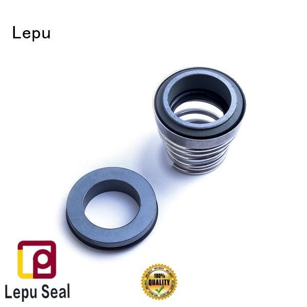 Lepu professional supplier for beverage