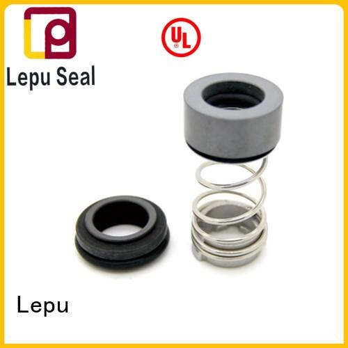 Lepu solid mesh grundfos mechanical seal catalogue for wholesale for sealing joints