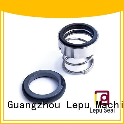 viton temperature range 1527 ceramic Bulk Buy m3n Lepu