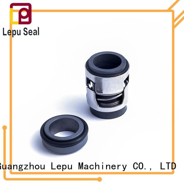 cnp wasterwater OEM grundfos mechanical seal Lepu