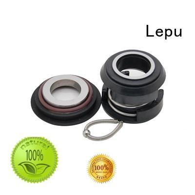 Lepu portable flygt pump seal ODM for short shaft overhang