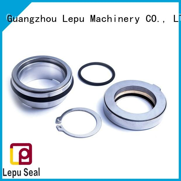 Lepu Brand 2070 tungsten 45mm mechanical flygt mechanical seal