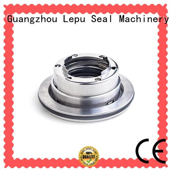 Lepu solid mesh Blackmer Seal get quote for beverage