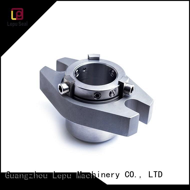 lp318 arrangement seal OEM aes mechanical seal Lepu