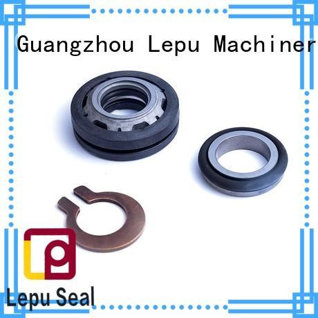 Quality Lepu Brand fsg tungsten flygt mechanical seal