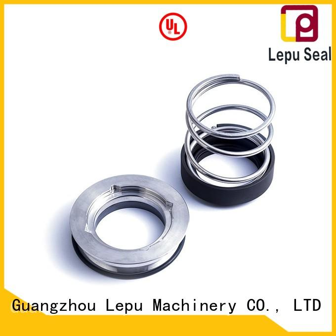 Lepu Breathable alfa laval mechanical seal buy now for beverage