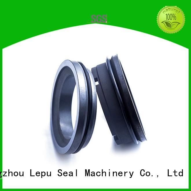Lepu industry APV Mechanical Seal manufacturers OEM for food