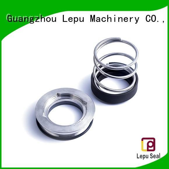 alfa lkh laval Alfa laval Mechanical Seal wholesale Lepu