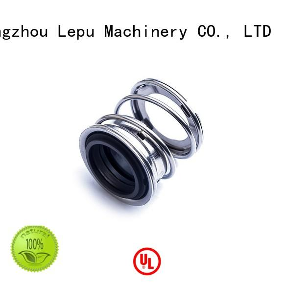 Lepu funky metal bellow seals for wholesale for beverage