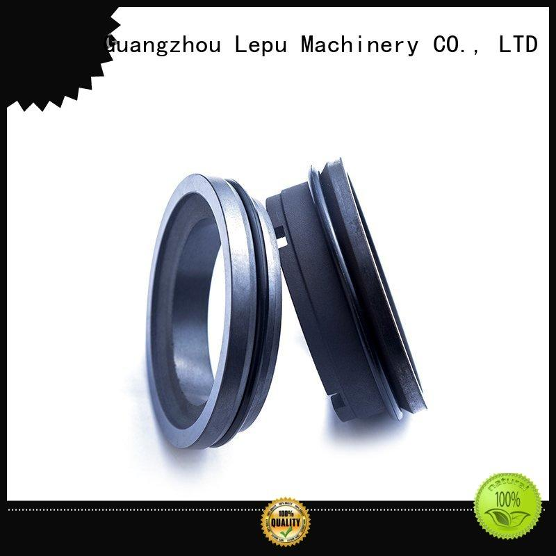 high-quality APV Mechanical Seal dairy supplier for high-pressure applications