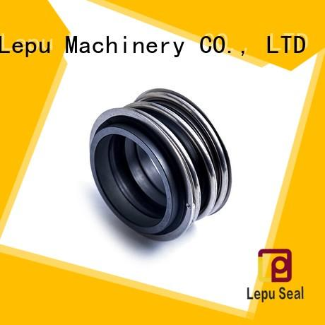 rubber bellow mechanical seal directly pump bellow seal cost company