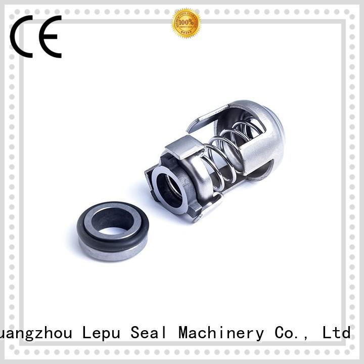 Lepu funky grundfos pump seal OEM for sealing frame