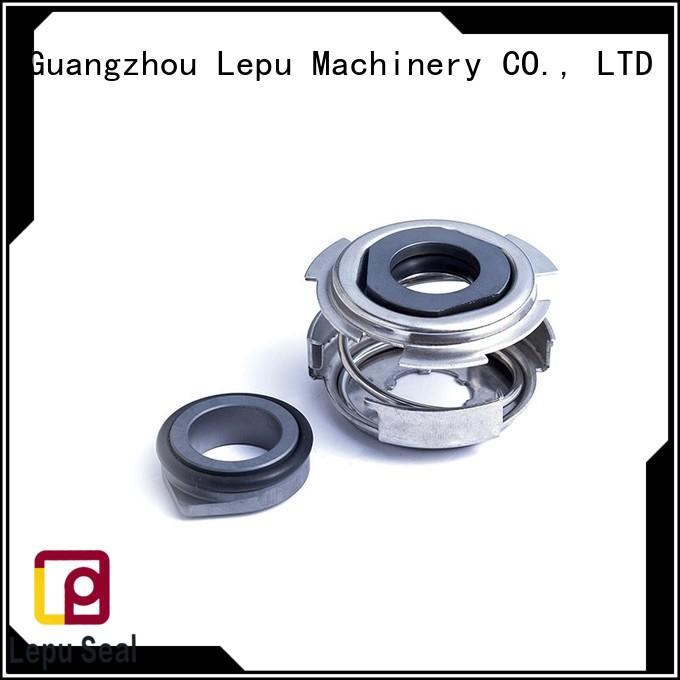 grundfos pump seal kit ring conditioning cm Warranty Lepu