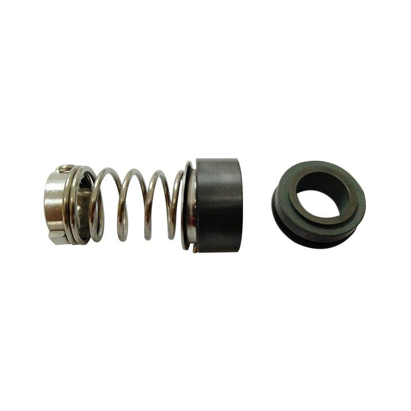 Lepu-Find Grundfos Pump Mechanical Seal Mechanical Seal For Grundfos-1