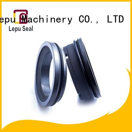 industry mechanical APV Mechanical Seal seal Lepu Brand company