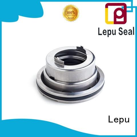 delivery Blackmer Seal seal for food Lepu