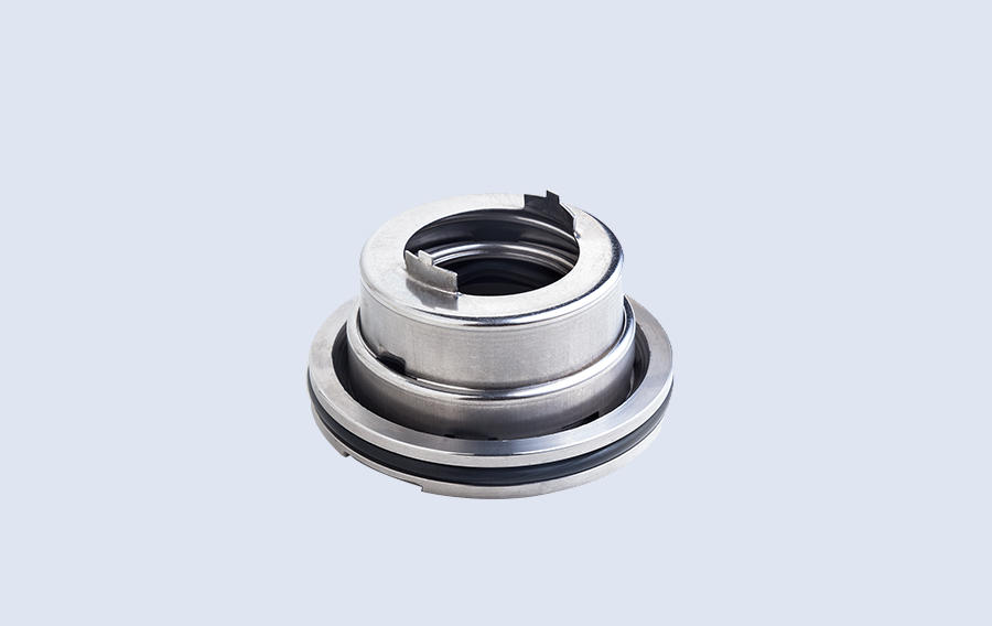Lepu durable Blackmer Pump Seal bulk production for high-pressure applications-1