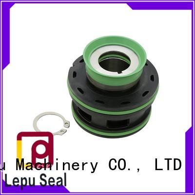 3152 flygt flygt mechanical seal 3085 Lepu Brand company