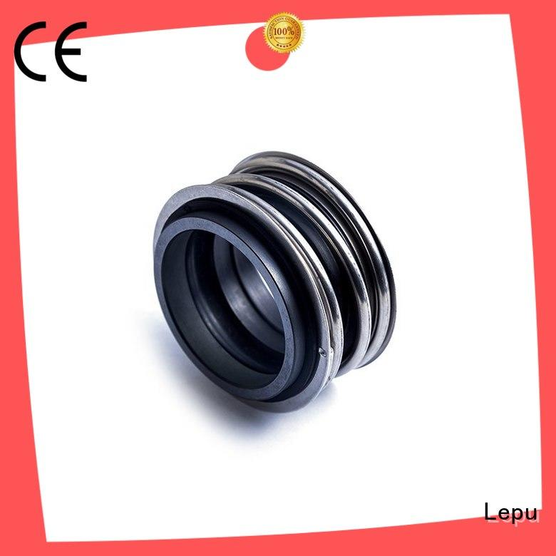 o ring & flygt pump mechanical seal