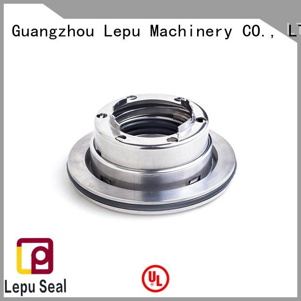 Lepu at discount Blackmer Pump Seal get quote for beverage