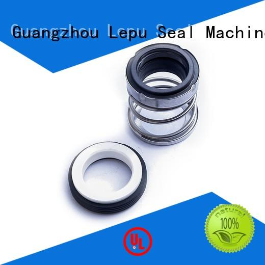 on-sale bellows mechanical seal multipurpose for wholesale for food