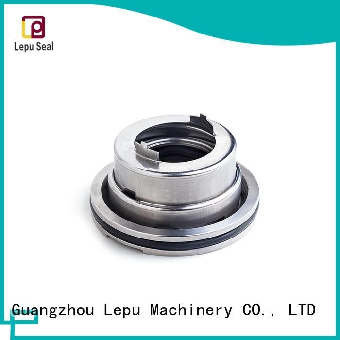 Lepu Brand fast pumps custom Blackmer Pump Seal Factory