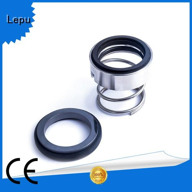 Lepu by eagle burgmann mechanical seals for pumps get quote high pressure