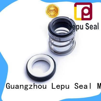 at discount metal bellow mechanical seal crane bulk production for food