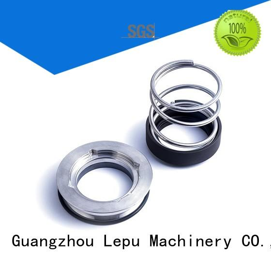 funky Alfa laval Mechanical Seal wholesale lpsru3 bulk production for high-pressure applications