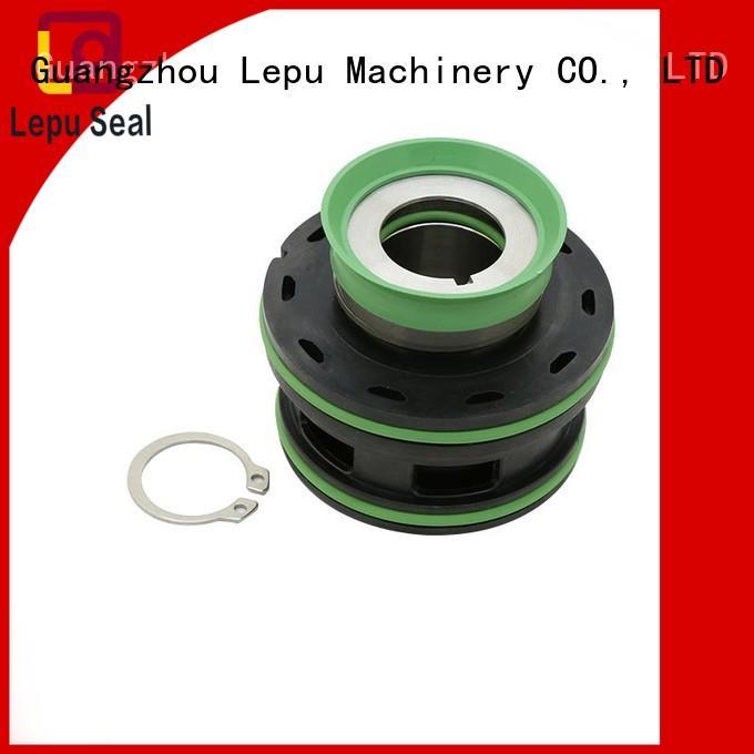 3085 3140 fsg flygt mechanical seal Lepu Brand company