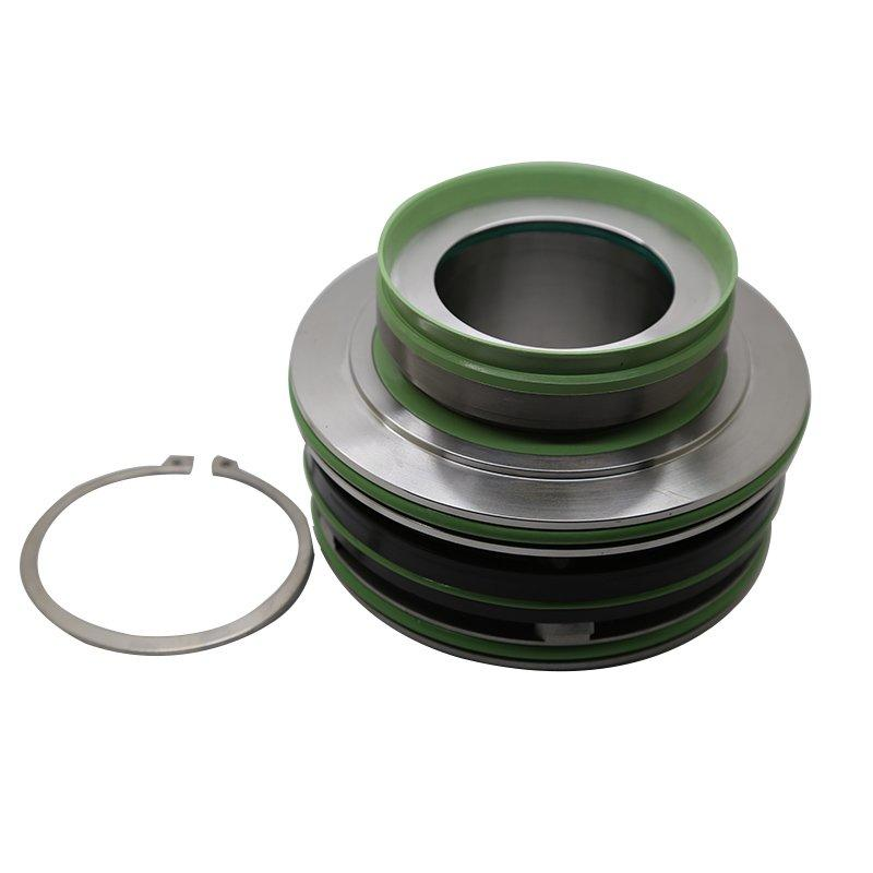 Lepu fsf flygt mechanical seals for wholesale for short shaft overhang-2