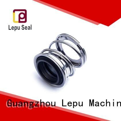 301 john multipurpose OEM bellow seal Lepu